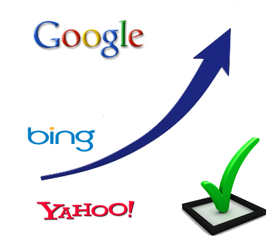 Prove SEO Ranking Improvement